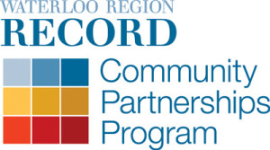 Waterloo Region Record-logo