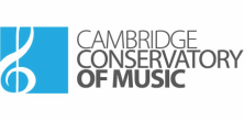 cambridge conservatory of music