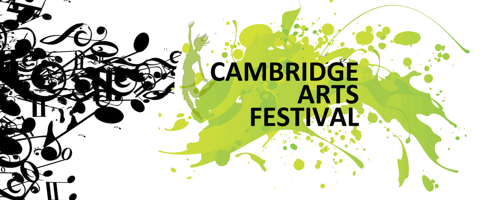 Cambridge Arts Festival - @CbridgeArtsFest @ Cambridge City Hall | Cambridge | Ontario | Canada