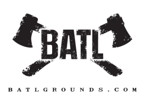 BATL batlgrounds.com