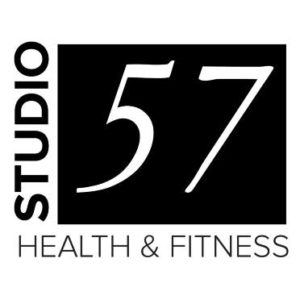 studio 57 health & fitness