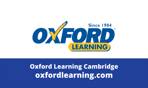Oxford-Learning-Cambridge
