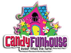 candyfunhouse cambridge ontario