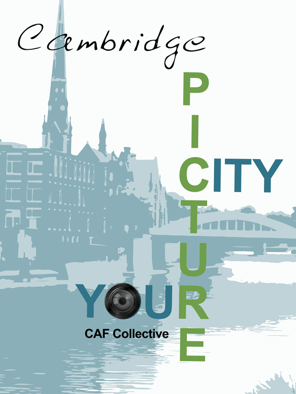 Picture-Your-City-Book-Cover