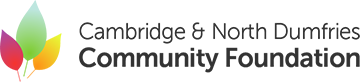 Cambridge & North Dumfries Community Foundation